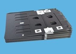 Espon PVC Card Tray