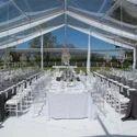 Event Frame Tent