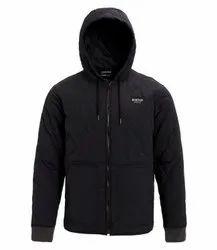 north face Full Sleeve Winter Jacket