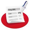 XBRL Filings