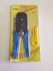Drakat Hand Crimping Tools