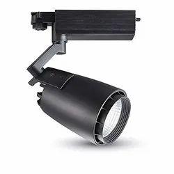 V-TAC LED Track Light Premium Series