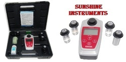 PORTABLE TURBIDITY METER AP-TB-01
