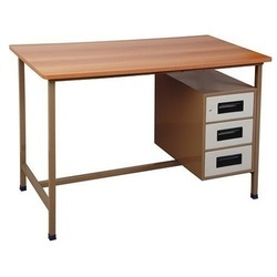 Clerical Office Table