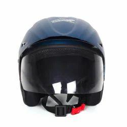 Turtle StarPlus Helmet
