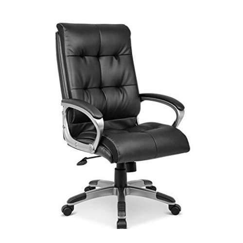 wheeled office chair. Beautiful Wheeled Director Office Chair With Wheeled