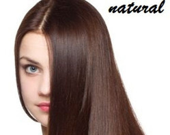 Herbal Henna Colour Powder For Strong Hair