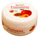 Fruitamins Anti Wrinkle Massage Cream