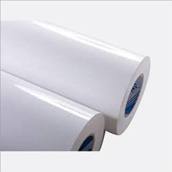Double Side Coated Paper, GSM: 80 - 120 And 120 - 150