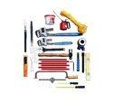 Standard Tool Kit