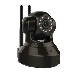 5 MP Up To 8 Mp Wifi CCTV HD Camera, For Indoor Use, Lens Size: Up To 12 Mm