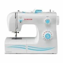 Plastic Singer Sewing Machines