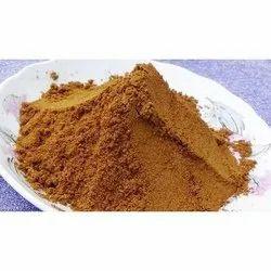 Rajasthani Masale Mutton Masala Powder