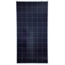 72 Cells Series Solar Panels