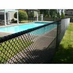 40GSM Swimming Pool Fence Wire