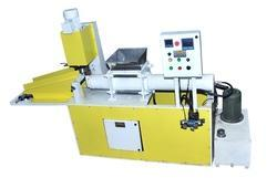 Hydraulic Cone Machine