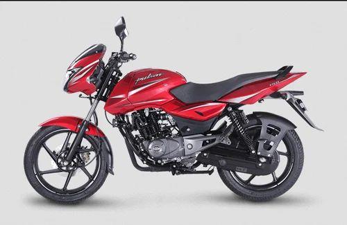 Bajaj Pulsar 150 Bikes Spare Parts