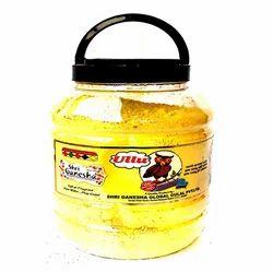 Ullu Gulal Color Powder