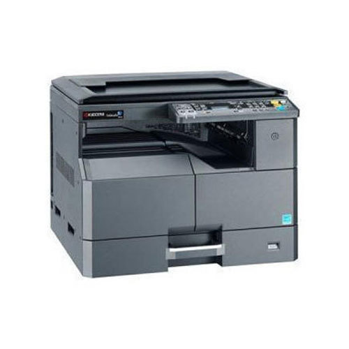 Kyocera Taskalfa 1800 Black And White Photocopier Machine