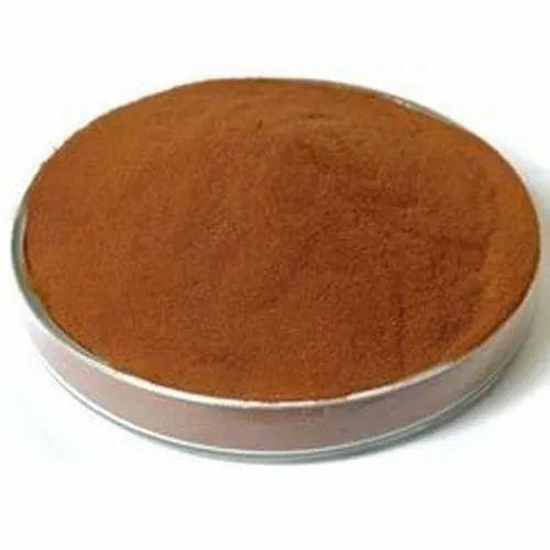 Fulvic Acid 80 %