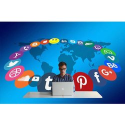 Social Media Marketing Agencies, in Pan India
