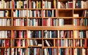 NCR Books In Duplicate Or Triplicate