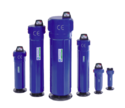 SF Series Compressed Air Filters