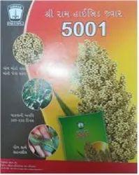 Sorgham Shriram 5001