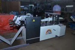 Tissue Paper Manufacturing Machine In Baroda