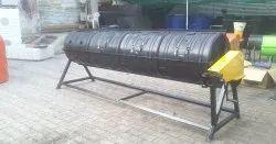 1200 Ltr Jumbo Composter