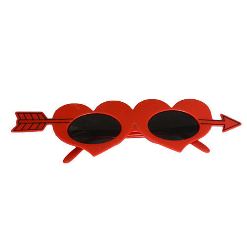 9b6cab20d8 Party Goggles at Rs 150  piece