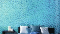 Textured Wall Painting Services