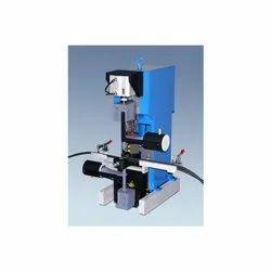 LD-1500 Semi- Auto Terminal Crimping Machine