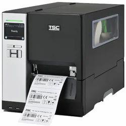 TSC MH 240 Barcode Printers