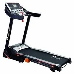 Powermax Treadmill