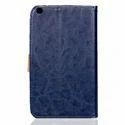 Flip Cover For Asus Fonepad 7 (7.0) / Fe171