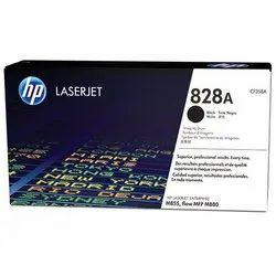 HP 828A Toner Cartridge
