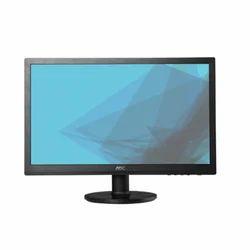 547 Mm Diagonal AOC LED Monitor