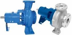 Parshwa Traders Single Stage Centrifugal Pumps