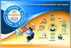 School Management Software System
