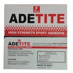 36gm High Strength Epoxy Adhesive