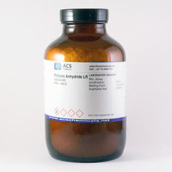 Phthalic Anhydride LR