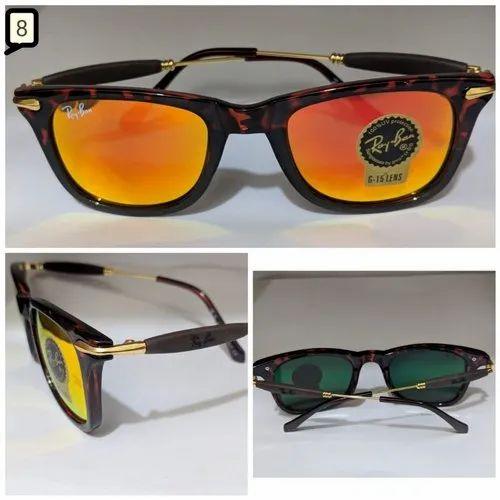 d88f8a0dc56 Ray Ban Sunglasses
