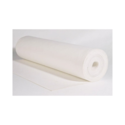 Polyester Air Filter Cloth