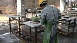 Marble Stone Labour Services