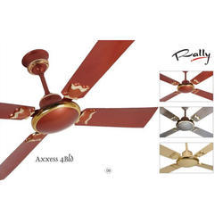 Decorative ceiling fan manufacturers suppliers dealers in 4 blade ceiling fan aloadofball Gallery
