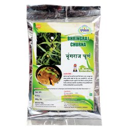 Bhring Raj Churna