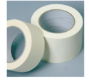 Richies White Masking Tape