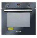 Faber Fbio 80l 10f Glm Microwave