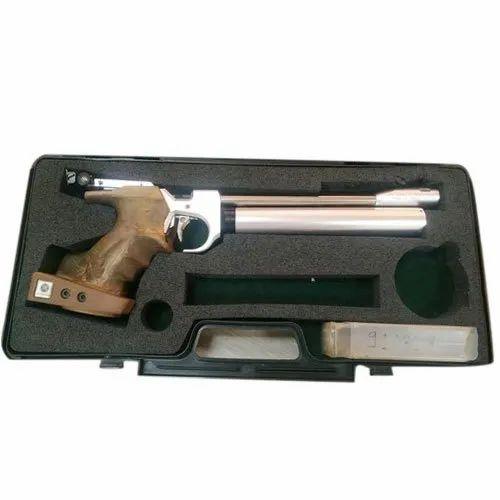 LP-50 Compact Seal kit Service kit Steyr LP-50
